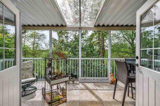 Photo 14: 23659 TAMARACK Lane in Maple Ridge: Albion House for sale : MLS®# R2575777