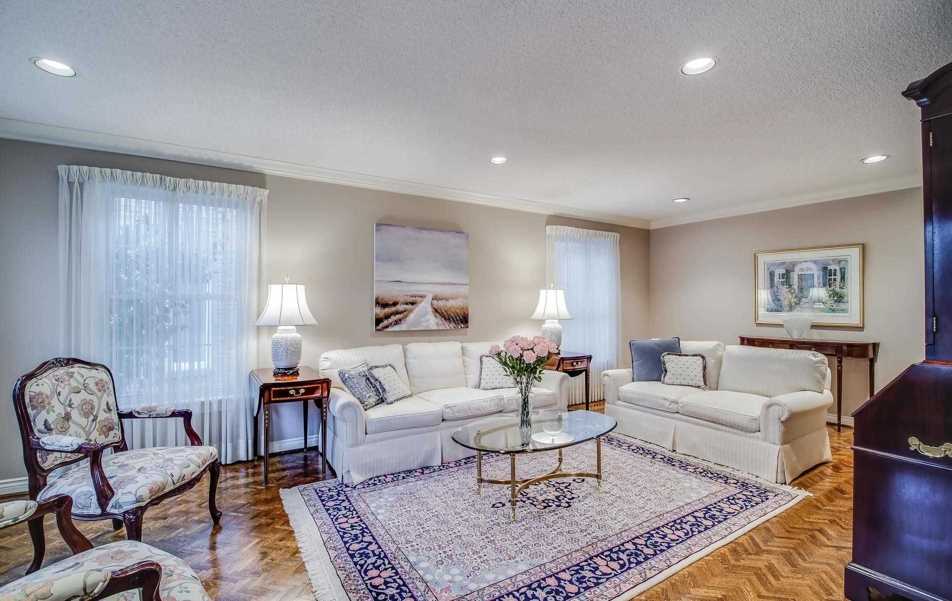 Photo 5: Photos: 498 Hidden Trail in Toronto: Westminster-Branson House (2-Storey) for sale (Toronto C07)  : MLS®# C4709173