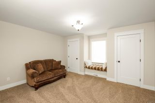 Photo 19: 2104 Champions Way in : La Bear Mountain House for sale (Langford)  : MLS®# 851229