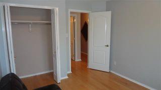 Photo 16: 311 10610 76 Street in Edmonton: Zone 19 Condo for sale : MLS®# E4227093