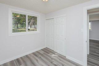 Photo 28: 4322 76 Street in Edmonton: Zone 29 Townhouse for sale : MLS®# E4260493