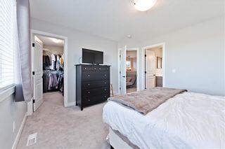 Photo 7: 131 EVANSCREST Way NW in Calgary: Evanston Detached for sale : MLS®# C4297158