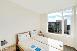 Photo 11: 1401 848 Yates St in : Vi Downtown Condo for sale (Victoria)  : MLS®# 887886