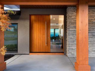 Photo 11: 5460 Bayshore Dr in : Na North Nanaimo House for sale (Nanaimo)  : MLS®# 859841