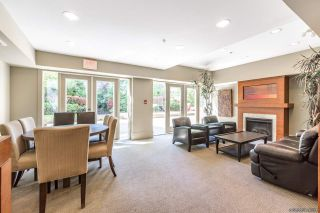 """Photo 24: 119 9200 FERNDALE Road in Richmond: McLennan North Condo for sale in """"KENSINGTON COURT"""" : MLS®# R2507259"""