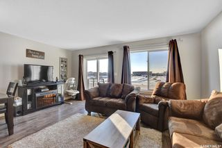 Photo 8: 143 Plains Circle in Pilot Butte: Residential for sale : MLS®# SK843064