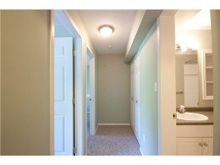 "Photo 13: 6 3635 BLUE JAY Street in Abbotsford: Abbotsford West Townhouse for sale in ""COUNTRY RIDGE"" : MLS®# F1448866"