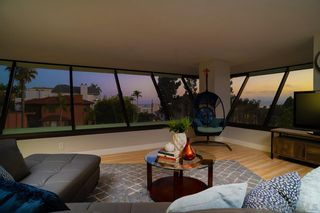 Photo 38: Condo for sale : 3 bedrooms : 230 W Laurel St #404 in San Diego