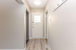 Photo 15: 4807 106 Street in Edmonton: Zone 15 House Half Duplex for sale : MLS®# E4238304