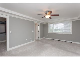 Photo 10: 13391 BALSAM Street in Maple Ridge: Silver Valley House for sale : MLS®# R2056269