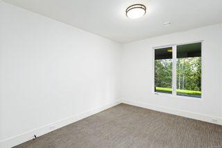 Photo 35: 2046 Pinehurst Terr in Langford: La Bear Mountain House for sale : MLS®# 885832