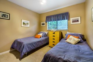 """Photo 31: 624 CLEARWATER Way in Coquitlam: Coquitlam East House for sale in """"RIVER HEIGHTS"""" : MLS®# R2622495"""