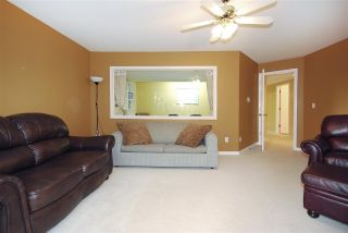Photo 6: 148 1685 PINETREE Way in Coquitlam: Westwood Plateau Townhouse for sale : MLS®# R2047348