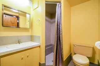 Photo 23: 59 W 38TH Avenue in Vancouver: Cambie House for sale (Vancouver West)  : MLS®# R2525568
