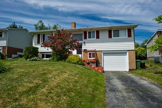Photo 31: 101 Boling Green in Colby: 16-Colby Area Residential for sale (Halifax-Dartmouth)  : MLS®# 202116843