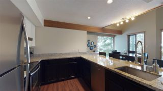 Photo 9: 32 6125 EAGLE DRIVE in Whistler: Whistler Cay Heights Townhouse for sale : MLS®# R2570202