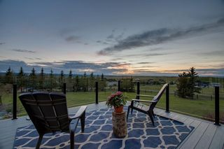 Photo 8: 200 263035 16 Street W: Rural Foothills County Detached for sale : MLS®# A1068625