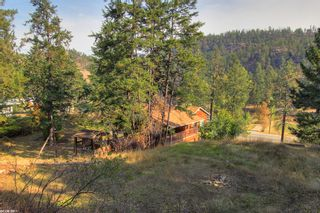 Photo 18: 338 Clifton Road in Kelowna: Other for sale : MLS®# 10037244