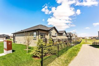 Photo 33: 1935 High Park Circle NW: High River Semi Detached for sale : MLS®# A1108865