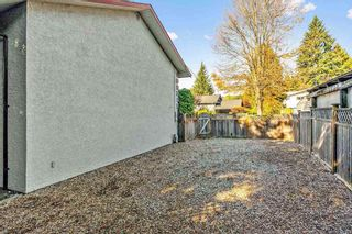 Photo 19: 21756 DONOVAN Avenue in Maple Ridge: West Central House for sale : MLS®# R2316345