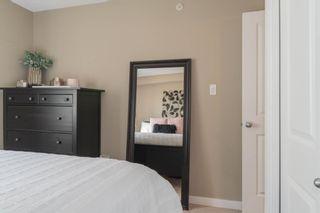 Photo 35: 409 25 Element Drive NW: St. Albert Condo for sale : MLS®# E4246558