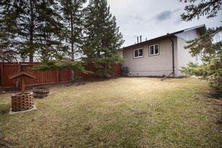 Photo 25: 45 Evenwood Crescent in Winnipeg: Westdale Residential for sale (1H)  : MLS®# 202108103