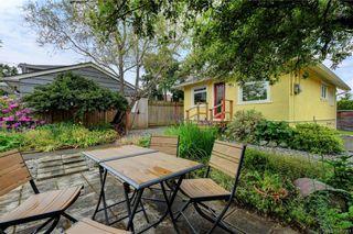 Photo 20: 3368 Wascana St in : SW Gateway House for sale (Saanich West)  : MLS®# 815141