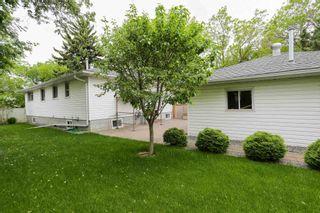 Photo 43:  in Edmonton: Zone 04 House for sale : MLS®# E4248809