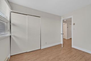 """Photo 17: 202 3641 W 28TH Avenue in Vancouver: Dunbar Condo for sale in """"KENSINGTON COURT"""" (Vancouver West)  : MLS®# R2576737"""