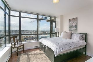 Photo 10: 1107 4132 HALIFAX STREET in Burnaby: Brentwood Park Condo for sale (Burnaby North)  : MLS®# R2252658