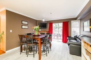 """Photo 15: 3 1560 PRINCE Street in Port Moody: College Park PM Townhouse for sale in """"Seaside Ridge"""" : MLS®# R2570343"""