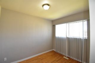 Photo 16: 7050 - 7052 SUSSEX Avenue in Burnaby: Metrotown Duplex for sale (Burnaby South)  : MLS®# R2525871