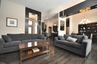 Photo 27: 58 Edenwood Place: Residential for sale : MLS®# 1104580