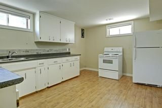 Photo 20: 108 Langton Drive SW in Calgary: North Glenmore Park Detached for sale : MLS®# A1009701
