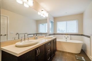 Photo 22: 1505 SHORE VIEW Place in Coquitlam: Burke Mountain House for sale : MLS®# R2539644