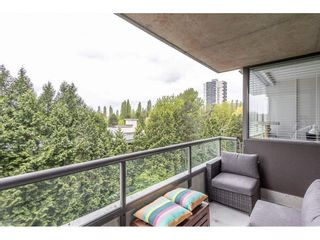 Photo 21: 605 3970 CARRIGAN COURT in Burnaby: Government Road Condo for sale (Burnaby North)  : MLS®# R2575647