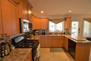 Photo 3: 65898 COTTONWOOD Drive in Hope: Hope Kawkawa Lake House for sale : MLS®# R2569228
