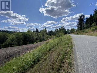 Photo 19: DL2350 TIMOTHY LAKE ROAD in Lac La Hache: Vacant Land for sale : MLS®# R2610977