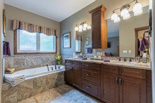 Photo 23: 65 Westlin Drive: Leduc House for sale : MLS®# E4249333