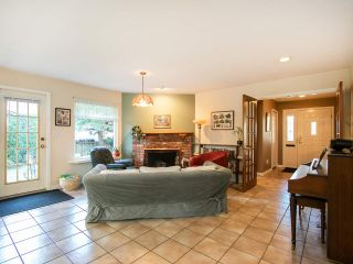Photo 12: 3320 GARDEN CITY Road in Richmond: West Cambie House for sale : MLS®# R2568135