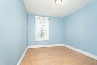 Photo 15: 516 Stiles Street in Winnipeg: Wolseley Residential for sale (5B)  : MLS®# 202124390
