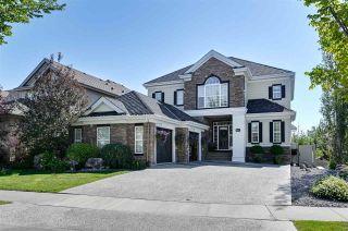 Photo 2: 2524 CAMERON RAVINE Landing in Edmonton: Zone 20 House for sale : MLS®# E4262771