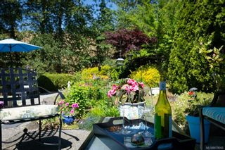 Photo 26: 5119 Broadmoor Pl in : Na Uplands House for sale (Nanaimo)  : MLS®# 878006