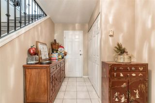 Photo 3: 6140 WILLIAMS Road in Richmond: Woodwards House for sale : MLS®# R2130968