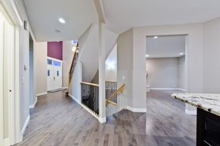 Photo 9: 323 KINCORA Heights NW in Calgary: Kincora Residential for sale : MLS®# A1036526