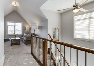 Photo 32: 106 1312 Russell Road NE in Calgary: Renfrew Row/Townhouse for sale : MLS®# A1080835