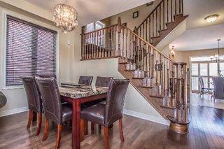 Photo 6: 80 Amaranth Crest in Brampton: Northwest Sandalwood Parkway House (2-Storey) for sale : MLS®# W2910691