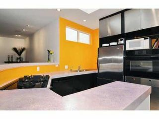 Photo 4: 35 W 6TH Avenue in Vancouver: Mount Pleasant VW House  (Vancouver West)  : MLS®# V867389