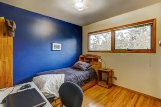 Photo 19: 67 Chancellor Way NW in Calgary: Cambrian Heights Detached for sale : MLS®# A1118137
