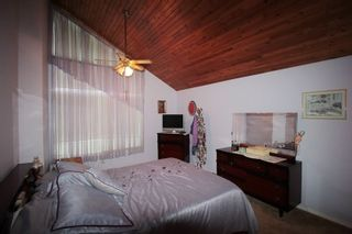 """Photo 7: 5137 219 Street in Langley: Murrayville House for sale in """"Murrayville"""" : MLS®# R2227685"""